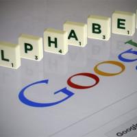 Alphabetu klesl kvůli pokutě EU zisk na 3,5 miliard dolarů