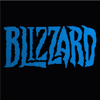 Blizzard ukončí podporu Windows XP a Vista už v říjnu