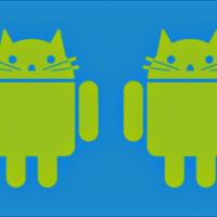 Mobilní malware CopyCat infikoval 14 milionů Androidů
