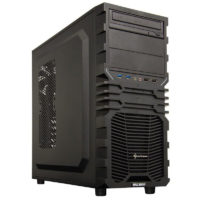HAL3000 EnterPrice Gamer – tichý a energeticky úsporný počítač