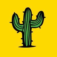 Kaktus má nové balíčky, přináší fůru dat s extra porcí pro sociální sítě
