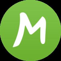 Mapy.cz pro Android nabízí mobilní off-line mapy celého světa