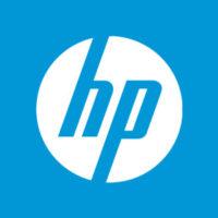 Laptop OMEN X od HP umožní hráčům rozdrtit své protivníky