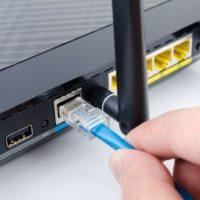 Internetové hrozby v Česku: Chromex v červenci srovnal krok s malwarem Danger