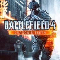 Stáhněte si zdarma DLC Dragon's Teeth pro Battlefield 4