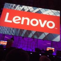 Lenovo představuje pracovní notebooky ThinkPad E490 a E590