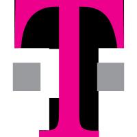 Tržby T-Mobile se loni snížily o 2,3 procenta na 26,2 miliardy korun