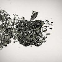 Apple prodal za kvartál 41 milionů iPhonů
