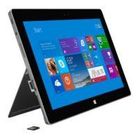 Nekupujte latopy Microsoft Surface, vyzvala spotřebitele vlivná organizace