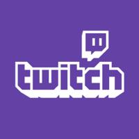 nVidia spustila Twitch.tv kanál pro české a slovenské publikum