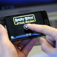 Autoři Angry Birds možná ještě letos vstoupí na burzu