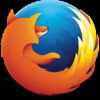 Nový Firefox přidává nastavení výkonu a rychlé spouštění