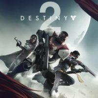 Destiny 2 se bude na PC testovat na mapě Javelin-4