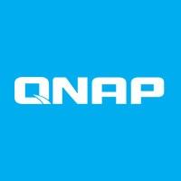 Aplikace Qsirch umožňuje okamžité vyhledávání souborů na QNAP NAS