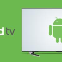Nejlepší české aplikace na Android TV? Tady jsou!