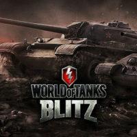 World of Tanks Blitz a Warhammer 40,000 se spojí do jediné hry