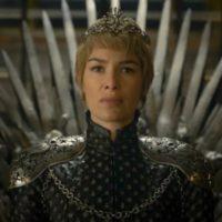 Hackeři se dostali ke scénáři amerického seriálu Game of Thrones