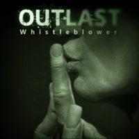 Stahujte zdarma děsivou lekačku Outlast s DLC Whistleblower