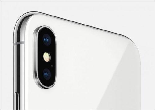 České ceny iPhonu X jsou astronomické