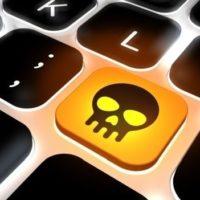 400 milionů počítačů s Windows 10 v ohrožení! Hrozba se jmenuje Bashware