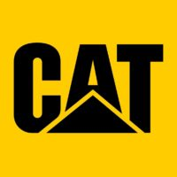CAT 20 nabídne extrémní odolnost a operační systém Windows 10