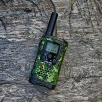 Evolveo FreeTalk XM2: Komunikujte bez poplatků