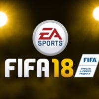 Křest sportovní hry FIFA 18 proběhne na Vodafone You FESTu