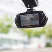 TrueCam představuje kameru do auta A5 Pro WiFi