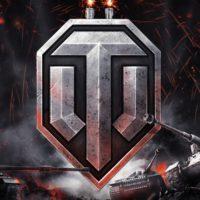 Tank Factor: hudební soutěž pro fanoušky World of Tanks