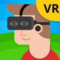 Objevujte svět s novou verzí aplikace Sygic VR Travel