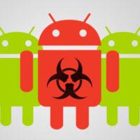 Antivirová mobilní aplikace pro Android neoprávněně shromažďovala soukromá data