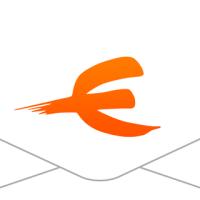 Seznam vylepšuje aplikaci Email pro přístroje od Applu