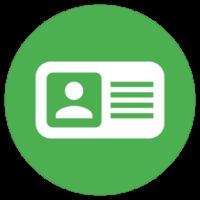 CONTACT details: nová česká aplikace pro telefony s Androidem