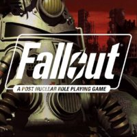 Milujete postapokalyptickou hru Fallout? Stáhněte si ji zdarma ze Steamu!