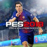 Demo PES 2018 pro počítače vyjde v průběhu září