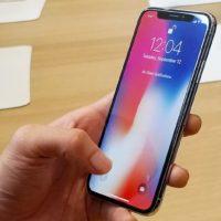 U O2 odstartovaly předobjednávky nového iPhone X