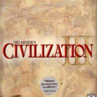 Humble Bundle rozdává Steam klíče ke kultovní Civilization III