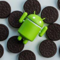 Vlajkový model od LG zřejmě již brzy obdrží Android 8.0