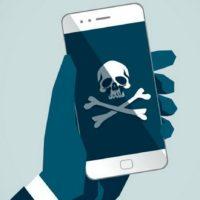 Malware DoubleLocker mění PIN na telefonech s Androidem a šifruje data
