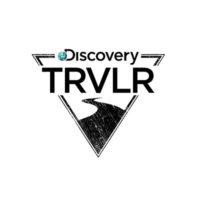 Discovery a Google odvysílají seriál ve virtuální realitě