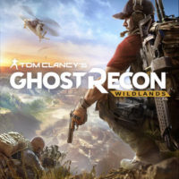 Zahrajte si zdarma taktickou akci Ghost Recon: Wildlands