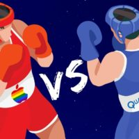 Qualcomm žaluje Apple za porušování patentů na technologie