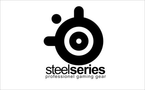 "SteelSeries uzavřela partnerství s Quake Champions legendou, Sanderem ""Vo0"" Kaasjagerem"