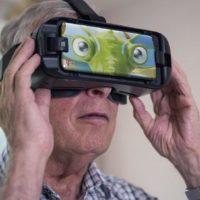 Přichází VR verze mobilní hry Sea Hero, jež shromáždila data od tří milionů hráčů