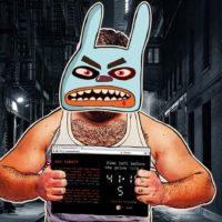 Zlý králík útočí. Cisco Talos varuje před ransomwarem Bad Rabbit