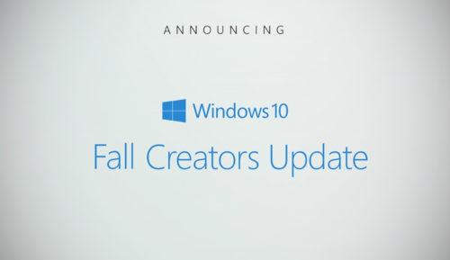 Další update pro Windows 10 dorazí za dva týdny