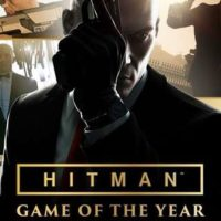 Hitman dostane Game of the Year edici pro PC a konzole