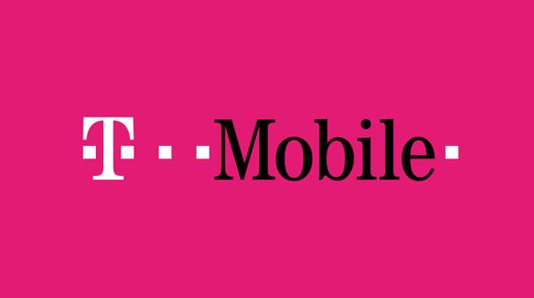 windows mobile datování aplikace příklady dobrých titulků pro seznamovací weby