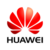 Huawei investoval do výzkumu a vývoje za 10 let přes 1,5 bilionu korun