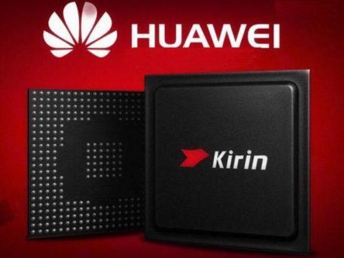 Huawei patří v novém žebříčku Interbrand 70. místo